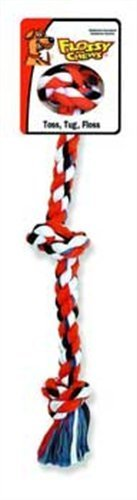 mammoth-rope-toy-cotton-color-3-knot-tug