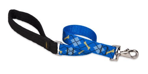 lupine-lead-dapper-dog-1-wide