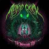 Aesop Rock The Impossible Kid Explicit