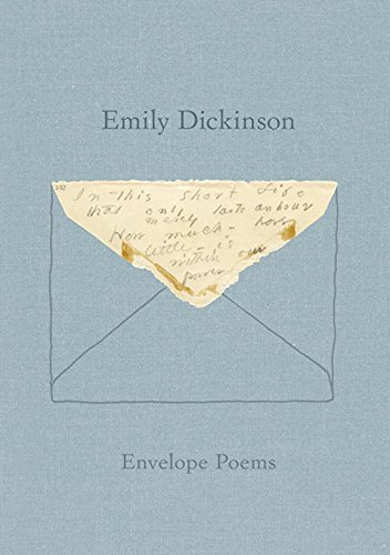 emily-dickinson-envelope-poems