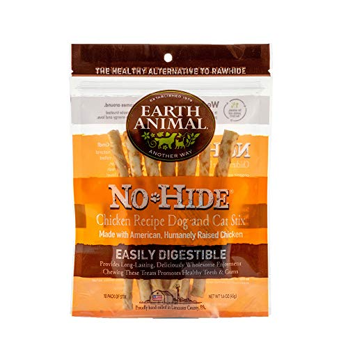 earth-animal-chicken-stix-3-oz