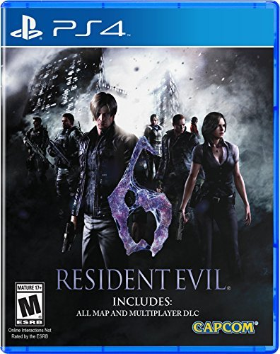 ps4-resident-evil-6-hd