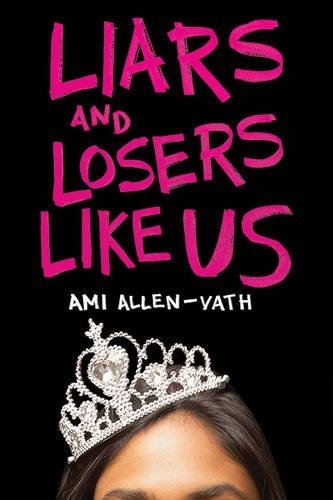 Ami Allen Vath Liars And Losers Like Us