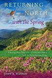 John R. Harris Returning North With The Spring