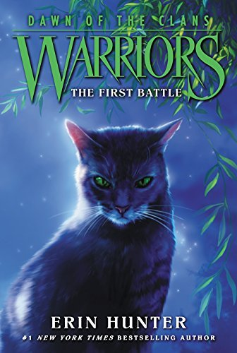 erin-hunter-the-first-battle-revised
