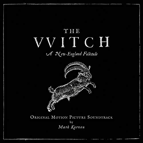 the-witch-original-motion-picture-soundtrack-mark-korven-150g