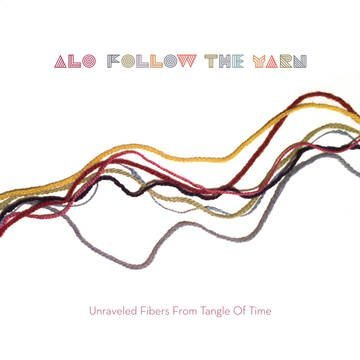 Alo Follow The Yarn