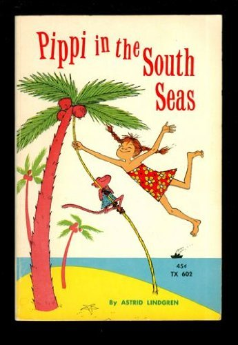 astrid-lindgren-pippi-in-the-south-seas-pippi-in-the-south-seas