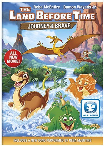 Land Before Time Journey Of T Land Before Time Journey Of T