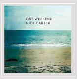 Nick Carter Lost Weekend