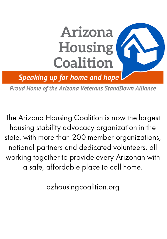 Arizona Housing Coaltion
