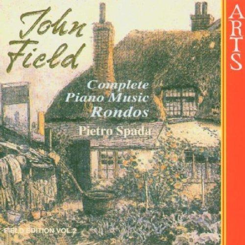 john-field-piano-music-vol-2