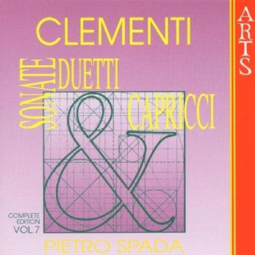 m-clementi-piano-music-vol-7