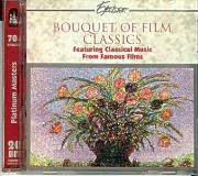 Bouquet Of Film Classics Classical Music From Fa
