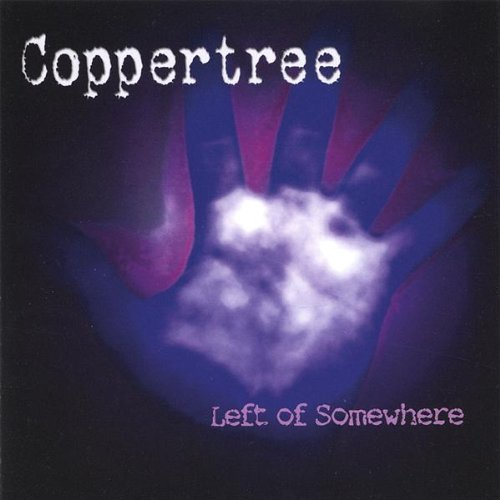 coppertree-left-of-somewhere