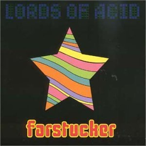lords-of-acid-farstucker