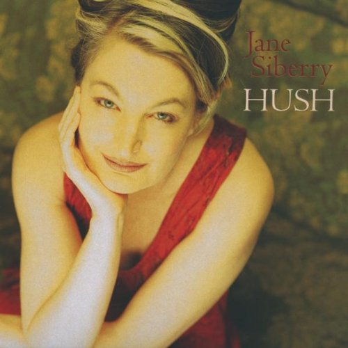 Jane Siberry Hush
