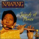 Nawang Khechog Sounds Of Peace