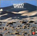Relax With Desert Winds Relax With