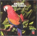 Relax With Amazon Rain Forest Enhanced Wi Relax With