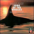 Relax With Song Of The Whales Enhanced Wi Relax With