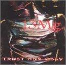 Thirteen Mg/Trust & Obey
