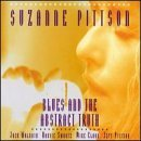 Pittson Suzanne Blues & The Abstract