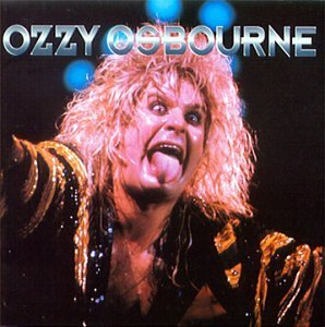ozzy-osbourne-ozz-talk-interview-lmtd-ed-picture-disc-incl-mini-poster-guitar-pick