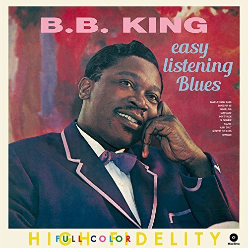 bb-king-easy-listening-blues-4-bonus-import-esp-180gm-vinyl-incl-download-car