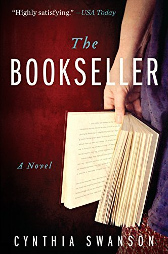 cynthia-swanson-the-bookseller