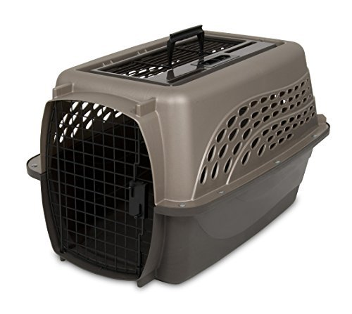 petmate-kennel-2-door-top-load