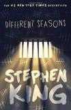 Stephen King Different Seasons Four Novellas