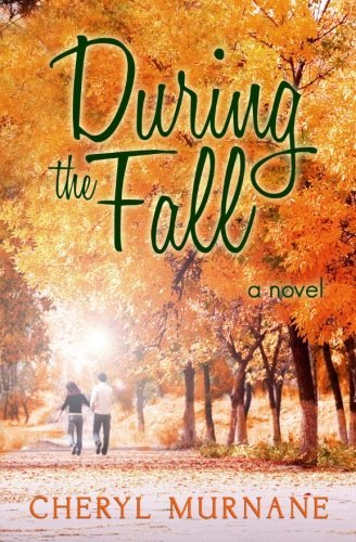 cheryl-murnane-during-the-fall