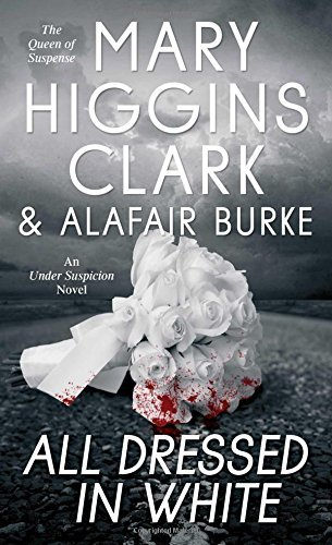 clark-mary-higgins-burke-alafair-all-dressed-in-white-reprint
