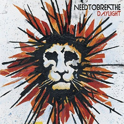 Needtobreathe Daylight
