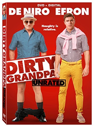dirty-grandpa-de-niro-efron-dvd-unrated