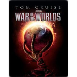 War Of The Worlds (2005) (stbk War Of The Worlds (2005) (stbk