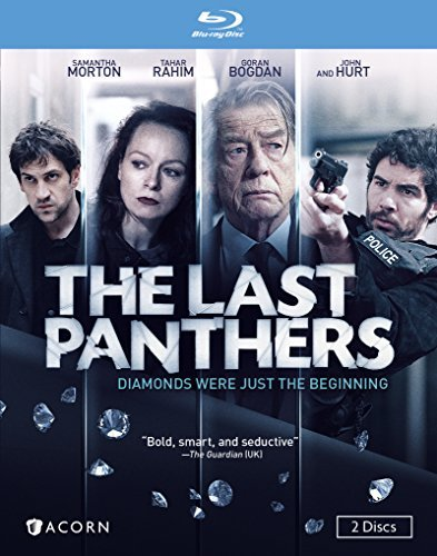 last-panthers-morton-rahim-hurt-blu-ray-nr