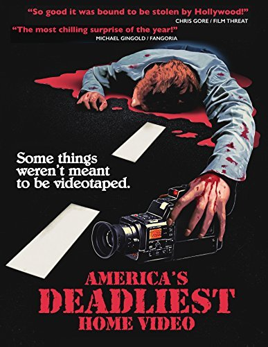 America's Deadliest Home Video America's Deadliest Home Video