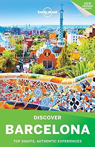 lonely-planet-lonely-planet-discover-barcelona-2017-0004-edition