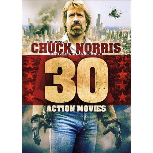 30 Action Movies 30 Action Movies