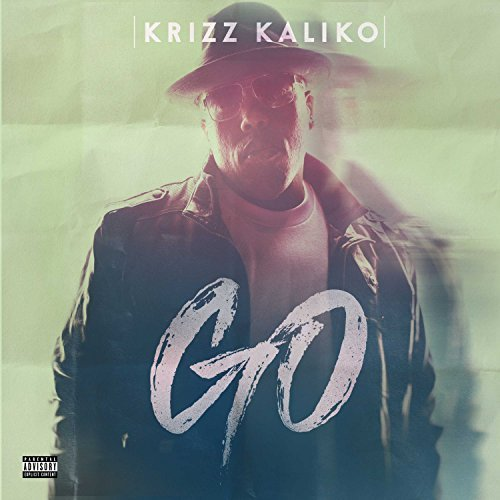 Krizz Kaliko Go Explicit Version