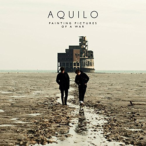 aquilo-painting-pictures-of-a-war