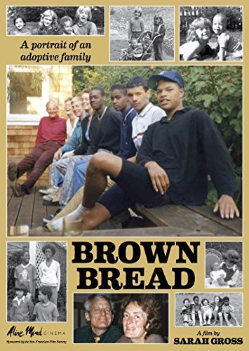 Brown Bread Brown Bread DVD Nr