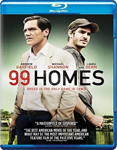 99 Homes 99 Homes