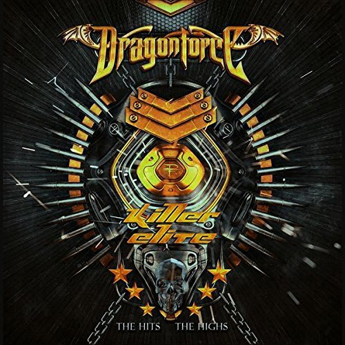 dragonforce-killer-elite