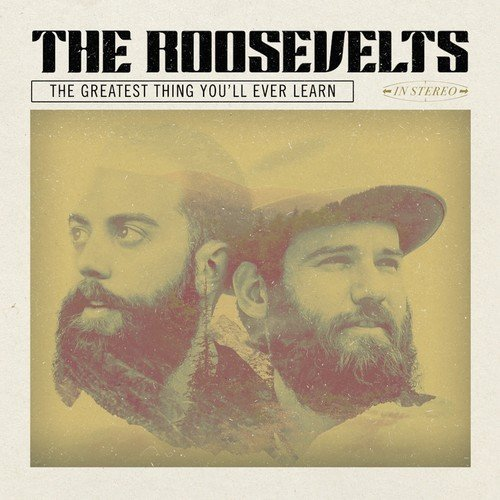 roosevelts-the-greatest-thing-youll-ever