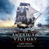 An American Victory S.C.R. An American Victory S.C.R.