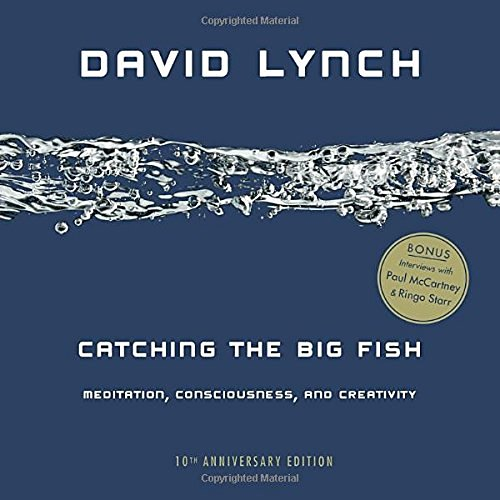 david-lynch-catching-the-big-fish-meditation-consciousness-and-creativity-0010-editionanniversary