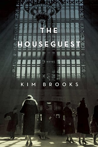 kim-brooks-the-houseguest